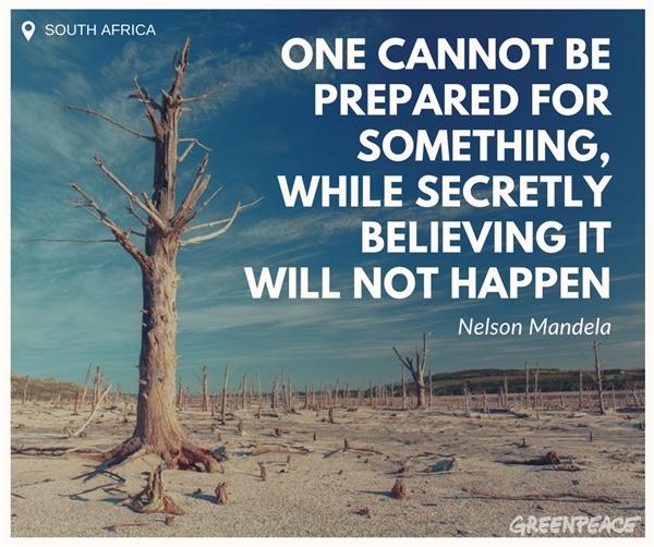Mandela Day 2018 quote 2