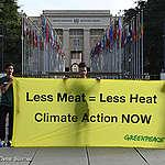 Un rapport du GIEC révèle les choix difficiles à réaliser en matière d'utilisation des terres afin d'endiguer la crise climatique