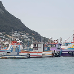 Op-ed | Small-scale fishers' heritage is systemically gutted