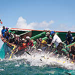 Sénégal : Pêche industrielle et pêche artisanale, l'impossible cohabitation ?