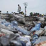 Greenpeace invite le gouvernement camerounais à plus d'ardeur dans la lutte pour l'interdiction du plastique