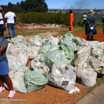 Thousands of South Africans call for stricter plastic regulations from the DEFF Director General