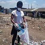AFRIQUE: DES EFFORTS D'INTERDICTION, UNE HARMONISATION URGENTE