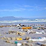 Department  of Environment Responds to Public Demands on Plastic