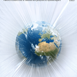 Atlas du Plastique
