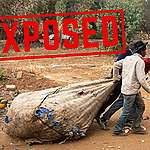 Plastic Industry's Interference in African Governance Must Stop Now