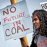 10 jeunes activistes africains pour le climat qui changent le visage de la planète