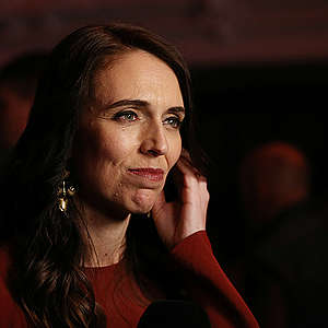 Jacinda Ardern's 'Nuclear-Free Moment': Here's three things that would make it a reality