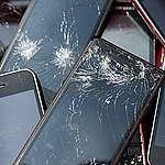 Greenpeace advierte que el desecho de millones de teléfonos celulares Samsung podría ocasionar un desastre ambiental