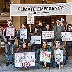 Covid-19, clima y medio ambiente: las 5 respuestas que tenés que saber