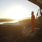 La producción de gas y sus daños al medio ambiente