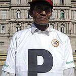Greenpeace lamenta el fallecimiento del cacique wichí Simón López