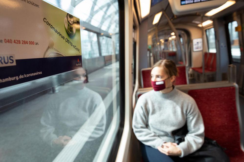 Beter betaalbaar, toegankelijker en doeltreffender openbaar vervoer in België!