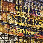Dès lundi: la plus longue manifestation climatique de l'histoire