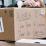 Doe mee met de actieweek tegen Alibaba
