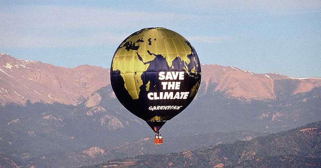 Affaire Climat : chronique de 10 jours de plaidoiries
