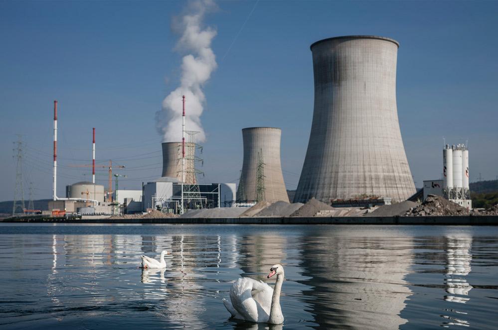 Que faire de nos déchets nucléaires? Faites-vous entendre!