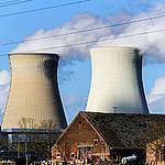 Oudste kerncentrales (nog eens) verlengen? Jouw mening telt!