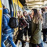 Une nouvelle feuille de route pour décarboner les transports européens d'ici 2040