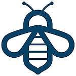 Laat de bijen terugkeren naar de stad