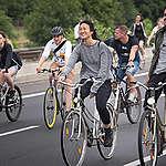 Nouvelle feuille de route pour une mobilité sans CO2 d'ici 2040
