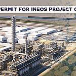 Ineos-plasticfabriek ter waarde van €3 miljard op losse schroeven nadat het bedrijf zijn ontoereikende vergunning laat vallen