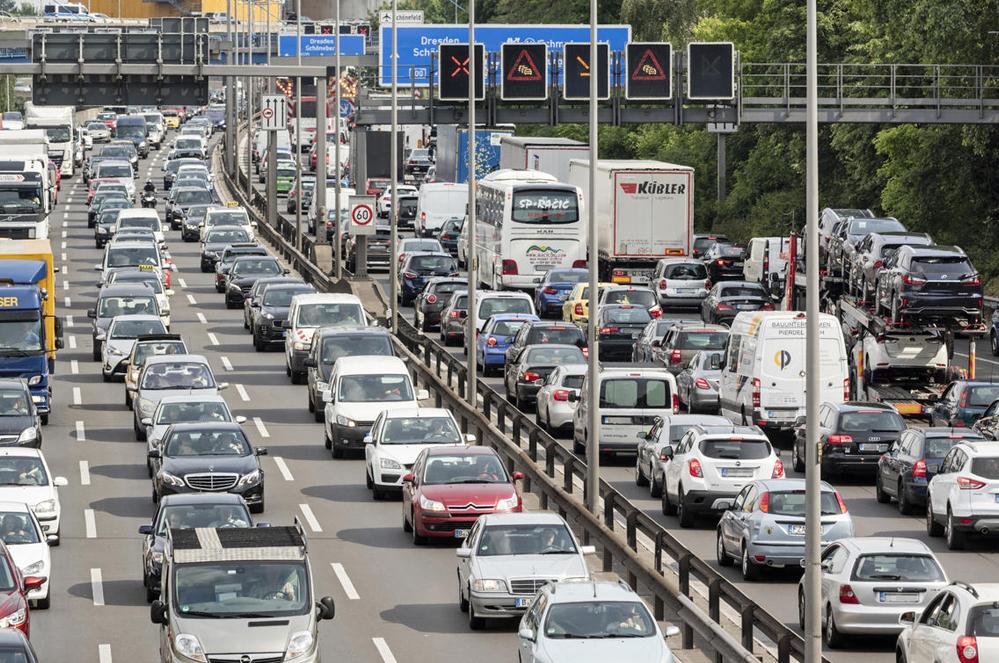 Suggestions audacieuses pour une mobilité plus durable