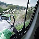 10 jaar Fukushima: Naar de kern van de ramp