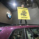 Les efforts climatiques de  Volkswagen, BMW et Daimler reposent sur des astuces de comptabilité