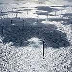 Des subventions aux énergies fossiles comme le gaz sont une occasion manquée pour une transition énergétique rapide