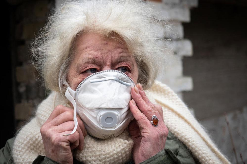 Pollution de l'air : Greenpeace en appel contre la Région wallonne