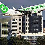 Planter des arbres pour lutter contre la «honte de prendre l'avion» ?