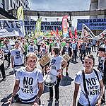 """Milieu-ngo's reageren op rapport over koolstofneutraliteit: """"Het scenario voor een duurzaam België in 2050 ligt nu op tafel"""""""