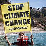 G7: hét antwoord op de klimaatnoodtoestand?