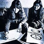 Les femmes qui ont fondé Greenpeace