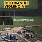 Cultivando Violência