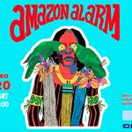 Conexão Brasil-Noruega: vem aí festival internacional de música em apoio à Amazônia