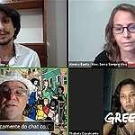 No Dia da Mata Atlântica, voluntários falam sobre os impactos socioambientais sofridos pelo bioma