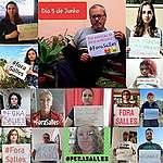 Justiça climática, aquecimento global e agroecologia: Veja os destaques da Semana do Meio Ambiente