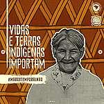 Voluntários seguem na luta pela proteção de direitos, terras e vidas indígenas