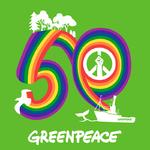 A viagem que mudou o mundo: Greenpeace faz 50 anos!