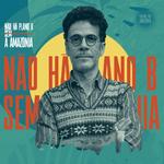 Hora de cantar junto! Confira a letra completa da Canção pra Amazônia