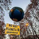 Tudo o que você precisa saber sobre a COP26, a cúpula climática da ONU