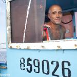 Декларация на крайбрежните рибари