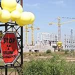 """Коментари върху ДОВОС на инвестиционно предложение за АЕЦ """"Козлодуй 7"""" от """"Грийнпийс"""" – България"""