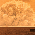 Ядрените оръжия най-накрая са незаконни