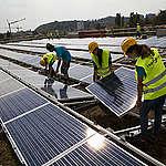 Енергийните общности в България – сън ли са или (ще) ги има? Правен анализ