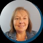 Kimberly Yetman Dawson, Board Member