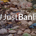 STATEMENT: Greenpeace applauds Ontario NDP's proposed bill to ban single-use plastics