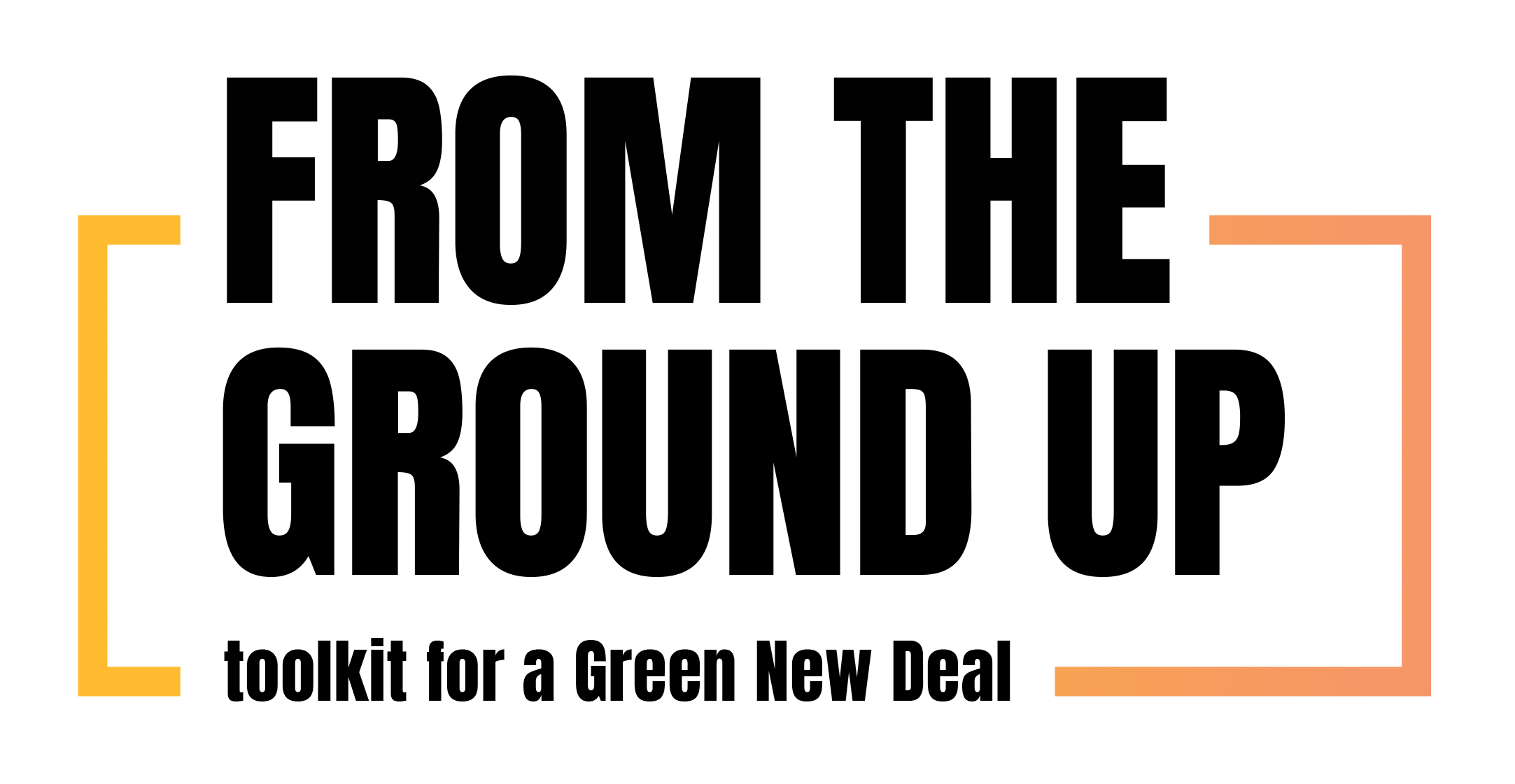 GND Toolkit logo
